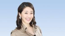 KB자산운용, 'KB밸류초이스' 펀드 출시