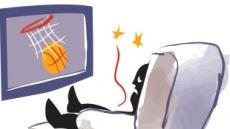 """TV 시청 2시간 늘어나면 사망확률 13%↑"" 하버드大"