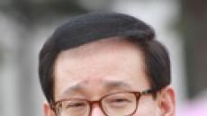 의정활동 헌정대상 수상 이종혁 의원 '솥단지론'