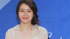 <포토뉴스>손예진 '순백의 미소'