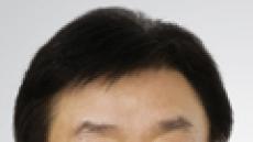 """""""美 등 해외공략…2014년까지 해외매출 1500억 달성"""""""