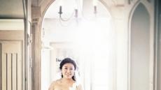 BMK, 신혼여행도 반납하고 '나가수' 경연 참석