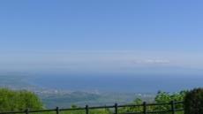 <쉼-여행>초록 여름의 나라, 홋카이도