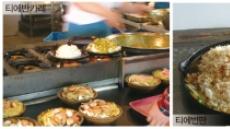 [WORLD FEATURE]마라탕을 아시나요?…남경대 학생식당 탐방