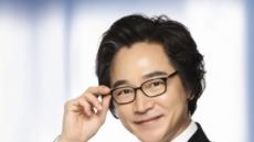 정보석 '정 쉐프'로 생애 첫 토크쇼 MC