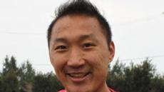 K리그 신영록, 50일 간의 사투 끝 의식 회복