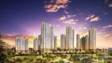 한라건설, 최첨단 시설·착한 분양가…그린 프리미엄 유혹
