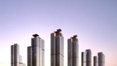 <내집마련> 쌍용건설, 내진·내풍 완벽설계…광안리 新랜드마크