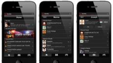 컴투스 '소셜 플랫폼' 내놓자, 게임빌 '100억 투자'로 맞불