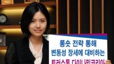 삼성증권, 헤지펀드 전략 공모펀드 출시