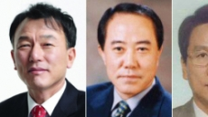 현대엔지니어링 사장에 김위철씨..현대건설 조직 및 임원인사 단행