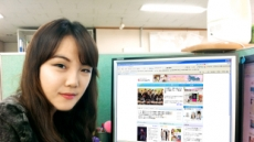 판도라TV, 日에 한국 연예뉴스 서비스