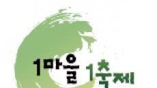 """<1마을1축제>천혜의 자연 벗삼아 첨벙첨벙…""""아빠, 내년 여름 또와요"""""""