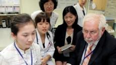 이화의료원, JCI 인증 획득…글로벌 병원 도약 발판