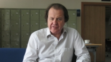 <피플>기존 여가이론 전복하는 여가학자 크리스 로젝, 내한 특강