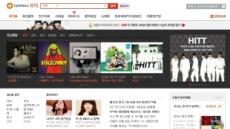 싸이월드, 무제한 배경음악 이용권 20일 출시