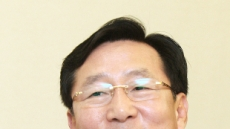 제4이통 달려든 김기문…'첩첩난제' 도전