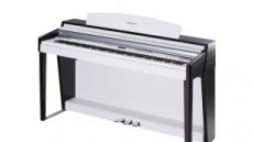 영창악기 디지털 피아노 커즈와일M3 출시
