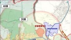 LH, 안양관광 지구 국민임대아파트 970가구 공급