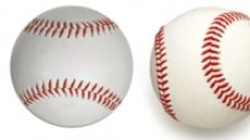 최불암 시리즈? 박재완 야구시리즈가 더...
