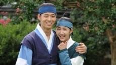 성스vs제빵왕vs시크릿…'서울드라마어워즈 2011', 최고의 한류드라마는?