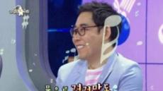 """김연우 예능감 폭발…""""아내 집안 알고나서 사랑 커졌다"""""""