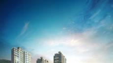 서초 보금자리 첫 민간아파트 내달 분양