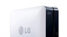 LG전자 스마트 넷하드 체험단의 생생한 활동기 만나볼까?
