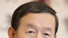 허창수 회장 수해성금 30억원