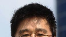큐브엔터 홍승성 대표…에세이 '지금 멈추면…'출간