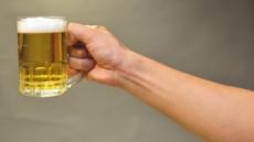 알코올중독 체크 리스트