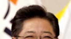 GKL 신임 대표이사에 류화선 전 파주시장
