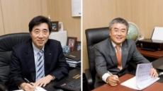 프로야구 두산, 새 대표이사에 김승영씨 선임..새 단장에는 김태룡 운영본부장 임명