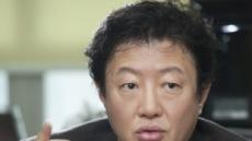 """김난도 교수 """"불안과 고민,세계 공동의 정서""""..""""내년 선거에 공감과 진정성 중요 할 것"""""""
