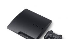 '플레이스테이션3' 23일부터 6만원 가격 인하