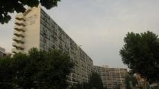 대치동 전세난, 학원가 주변 다세대 주택가로 확산