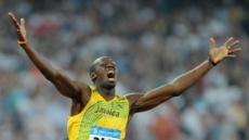 '0.01초의 역사' 육상 남자 100m