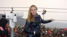대구 육상선수권에 벨로루시 미녀응원단 뜬다