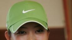 미셸위 준우승, LPGA 100승 도전 9월로...