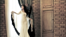 조수미, 데뷔 25주년 음반 '리베라'…클래식 경계 뛰어넘는 자유분방한 콜렉션
