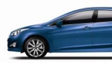 현대차, 슬로건 변경 이후 두 번째 새로운 시도 'i40' 흥행에 노심초사