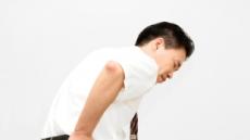허리때문에 고생하시죠..적절한 운동ㆍ자세교정 통증 완화에 큰 도움