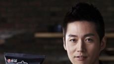 농심, '신라면블랙' 4개월만에 생산중단…왜?