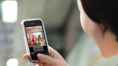 ADT캡스 가정용 CCTV 보안 상품 홈쇼핑서 판매