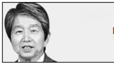 <경제광장> 박세일의 야망, 선진과 통일