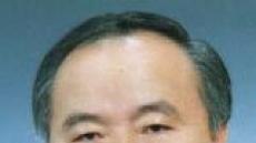<포럼>011 세법 개정안을 보고-박상근(세영세무법인 고문 · 경영학박사)