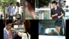 '지못살'윤상현, 소송에 뛰어들기로 결심해