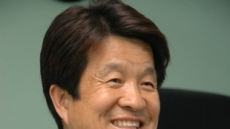 삼덕통상 문창섭 대표 체계적현장훈련 제1회 S-OJT 성과경진대회 '대상' 수상