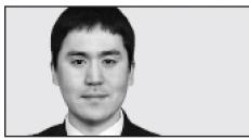 <헤경 FX> 합병 통한 사업 경쟁력 강화…KT렌탈 4% 후반 금리 제공
