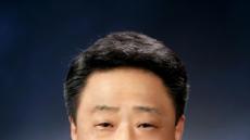 한국식품연구원, 식품면역학 무료강좌 개설